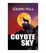 CoyoteSkyCover