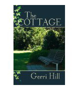 TheCottageCover